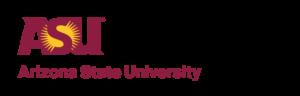 ASU entrepreneurship + innovation